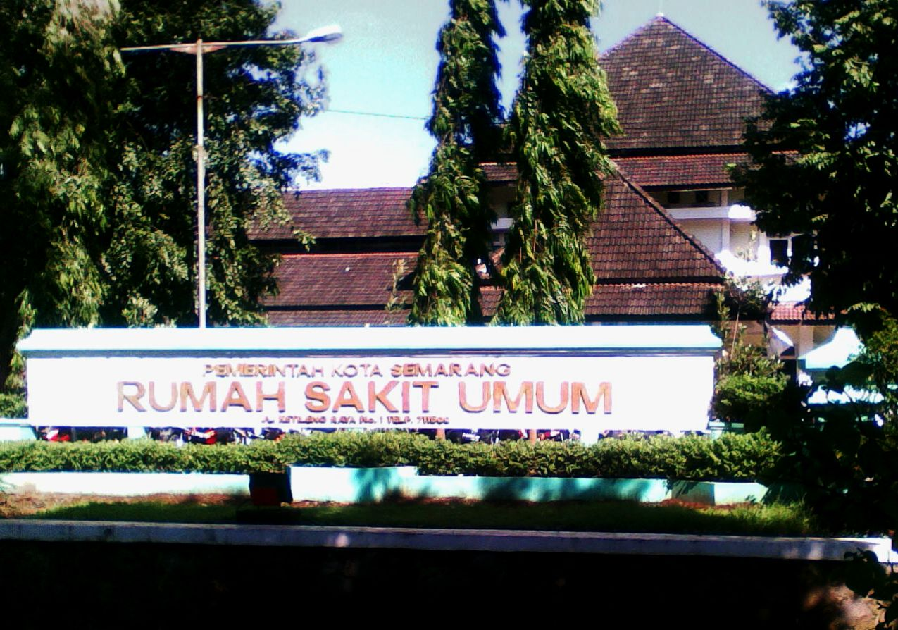 Cara Mendapatkan Skbn Di Kota Semarang Tempat Test Bebasa