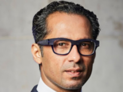 Africa's youngest billionaire Mohammed Dewji found after 2-day search -Bongo Police