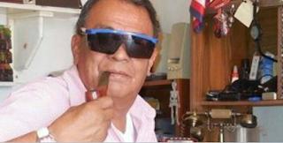 Ejecutan a periodista Maximino Rodríguez en La Paz BCS este Viernes