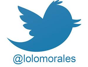 https://twitter.com/lolomorales