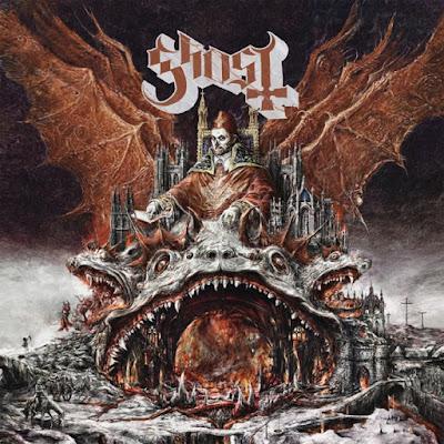 ghost-prequelle-2018