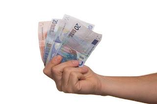 Cara Mendapatkan Pinjaman Online dengan Mudah