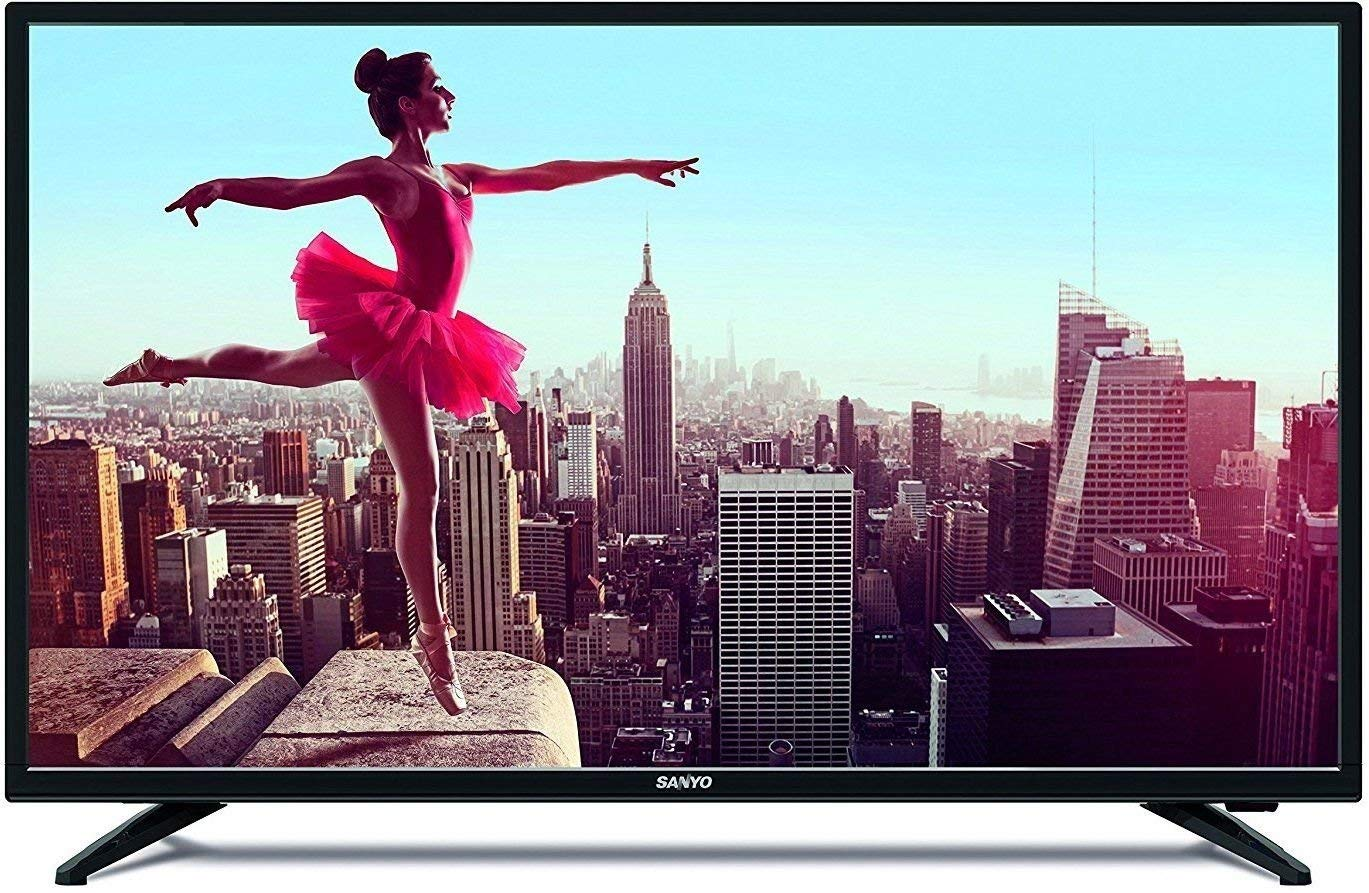 Top 10 Best Best 10 32 Inch 2018 LED TVs Under 15,000 Rs   Top 10 Top 10   70db73