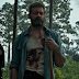 Logan: Último filme de Hugh Jackman na pele do mutante ganha pôster, possível data para o trailer e mais!