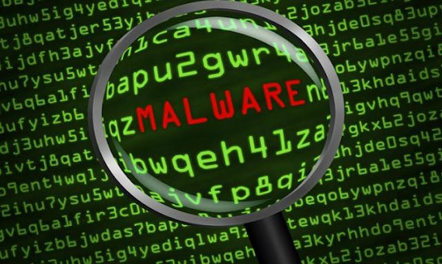Daftar Smartphone Android terkena malware