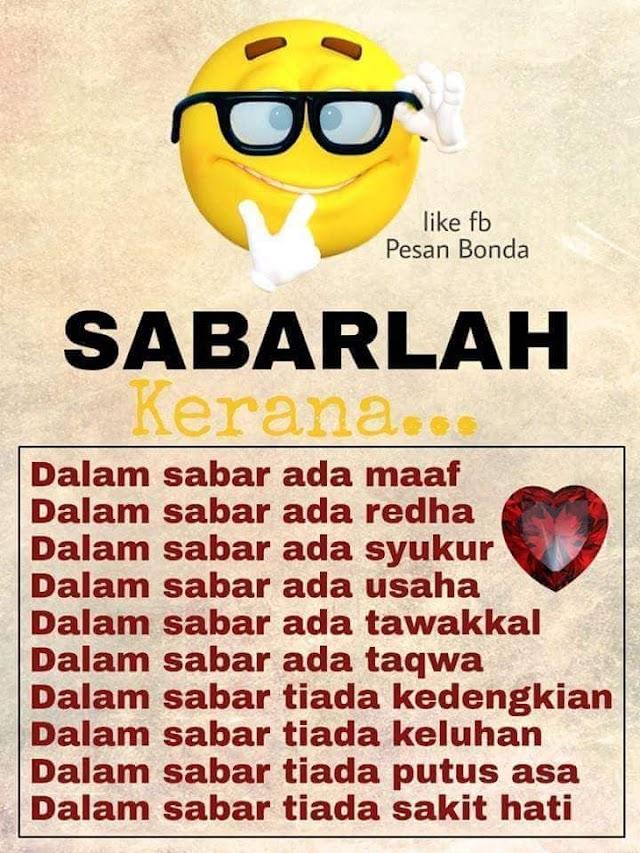 WW | SABARLAH