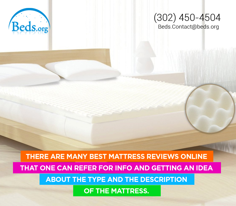 best online mattress beds reviews review with respect to the quality of the mattress. Black Bedroom Furniture Sets. Home Design Ideas