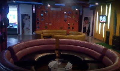 Harga Room NAV Karaoke Keluarga Metro