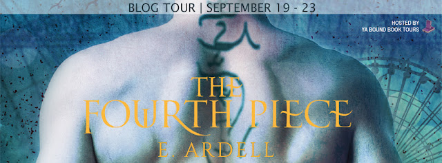 http://yaboundbooktours.blogspot.com/2016/07/blog-tour-sign-up-fourth-piece-by-e.html