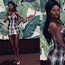 @Designer Showcase- FurtaCor-Julia Dress