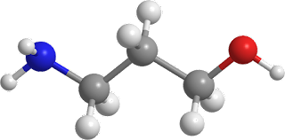 Ilmu Pengetahuan Alam (IPA) Kimia Pengertian Materi dan Penggolongan Materi