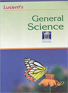 LUCENT GENERAL SCIENCE PDF BOOK DOWNLOAD LINK AVAILABLE BELOW,GENERAL SCIENCE OBJECTIVE QUESTION