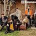Fakta Dan Foto Terbaru ASTRO Tampil Manly Untuk Comeback 'Dream Part.02'