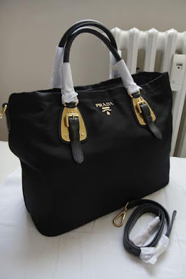 44f76b18cce444 ... where can i buy prada bn1902 tessuto nylon top handle bag black 726e5  e2ed1