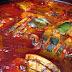 Rohu machli kaliya kaise banaye - rohu machhli kaliya banane ka tarika - rohu fish recipe