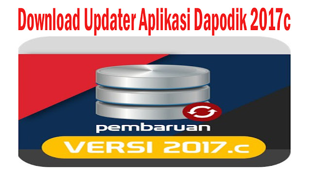 http://ayeleymakali.blogspot.co.id/2017/05/download-updater-aplikasi-dapodik-2017c.html