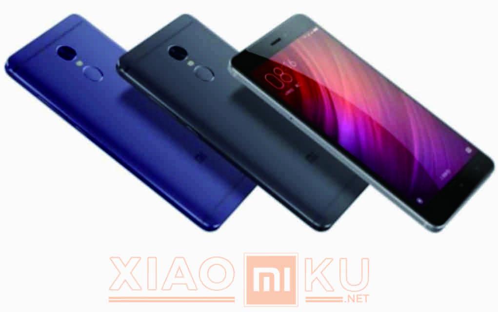 Inilah Daftar Hp Xiaomi Yang Tahan Air Terbaru Miuiku