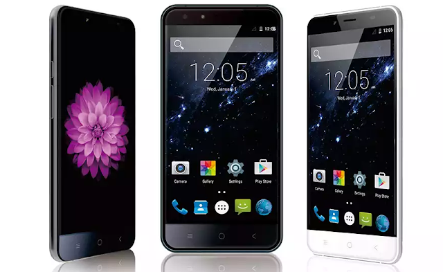 GT Mobile 888 Review
