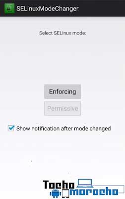 Configuración DroidVPN Android Lollipop