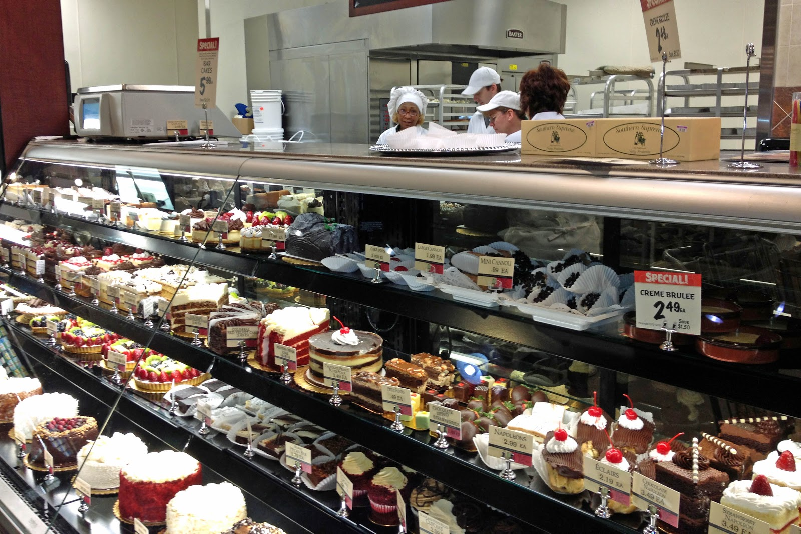 Whole Foods Market Pensacola