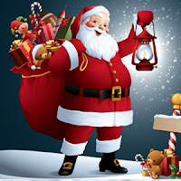 Merry Christmas 2016 DP Profile HD Covers and Posters