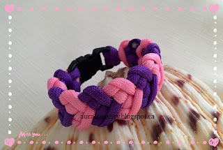 http://auratreasury.blogspot.ca/2016/03/diy-how-to-make-paracord-bracelet-05.html