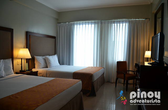 Lima Park Hotel Malvar Batangas