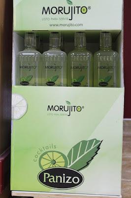morujito-2