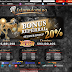 IstanaDomino Server PKV GAMES Dengan Bonus Yang Beragam