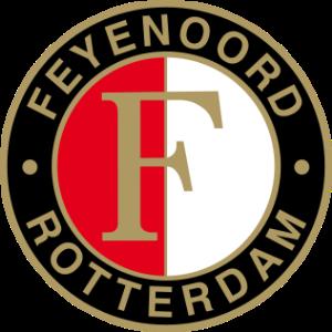 2020 2021 Plantel do número de camisa Jogadores Feyenoord 2018-2019 Lista completa - equipa sénior - Número de Camisa - Elenco do - Posição