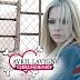Avril Lavigne - Girlfriend Guitar Chords Lyrics