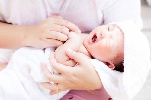 الرضاعة الطبيعية بالدقائق