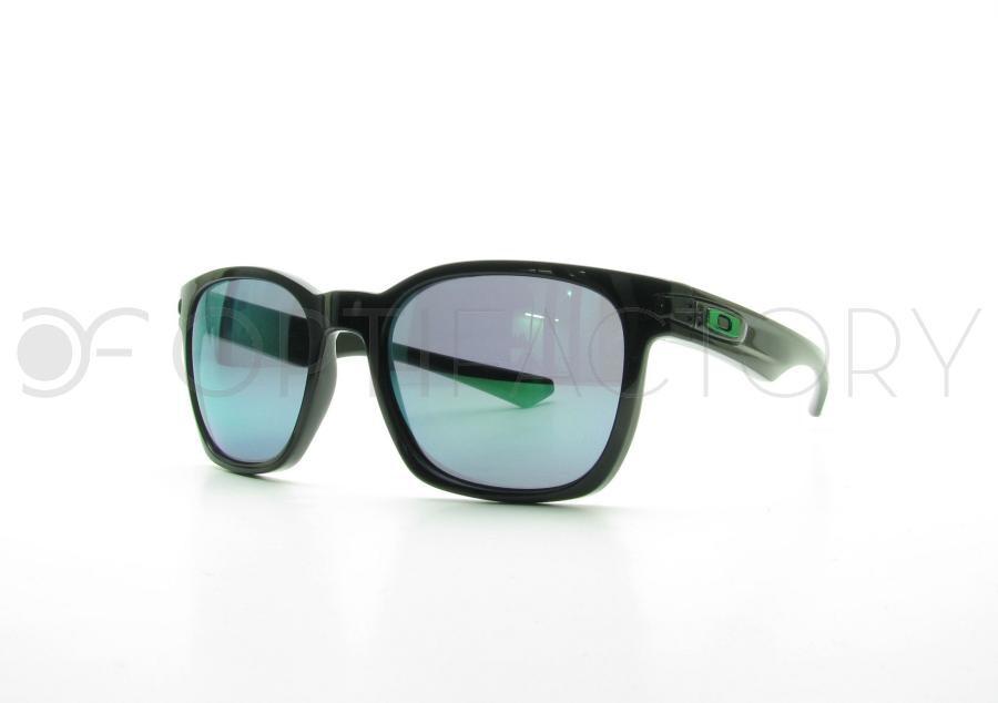 6f0c1e8113 Gafas Oakley 0089 Precio