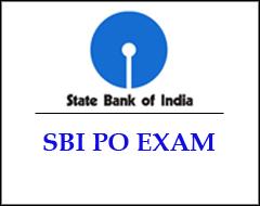 SBI PO Final Result Declared