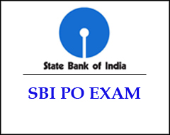 SBI PO Final Result Declared, Check here Now