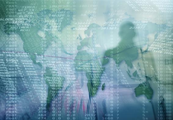 Apache HTTP Server CVE-2016-8743 Security Bypass Vulnerability