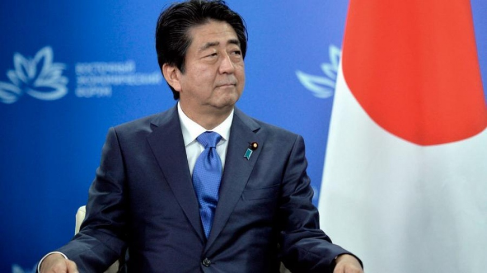 Japón extiende el estado de emergencia por el coronavirus hasta el 31 de mayo