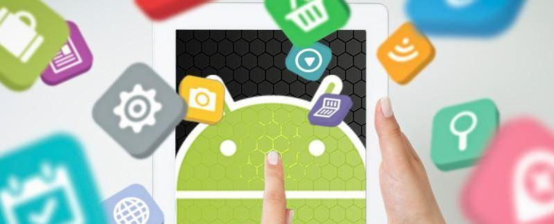 Aplikasi Android Penguras RAM Yang Membuat Smartphone/HP Lemot