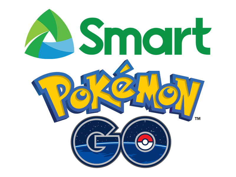 Smart Extends FREE Pokemon GO Access Until September 15, 2016!
