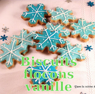 http://danslacuisinedhilary.blogspot.fr/2016/12/mes-biscuits-flocons-vanille.html