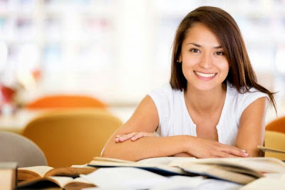 Study Masters In Sri lanka