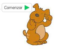 http://www.ceiploreto.es/sugerencias/cp.juan.de.la.cosa/matespdi/01/12/04/011204.swf
