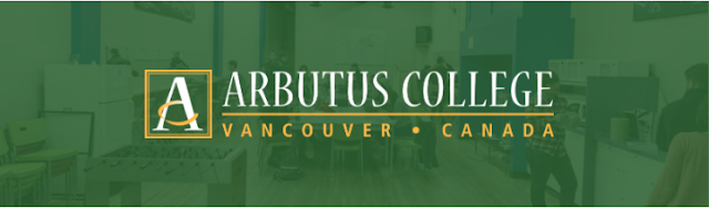 Hospitality Co-Op Diploma is the most popular program at Arbutus College!