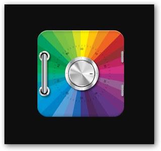 تنزيل تطبيق إخفاء الصور ومقاطع الفيديو على هاتفك