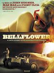 Ngã Rẽ Kỳ Quặc - Bellflower