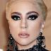 """Lady Gaga fue la segunda artista más comentada en Twitter durante los """"Grammy Awards 2018"""""""