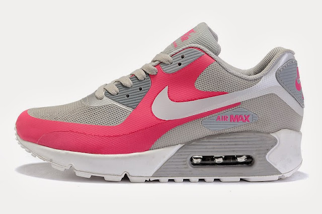Nike Shoes Wholesale Price