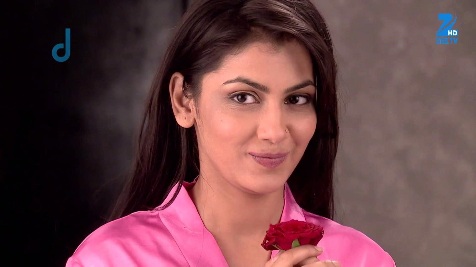 kumkum bhagya video download