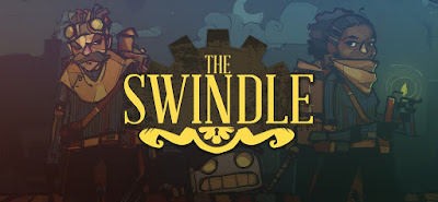 The Swindle v2.5.0.8-GOG