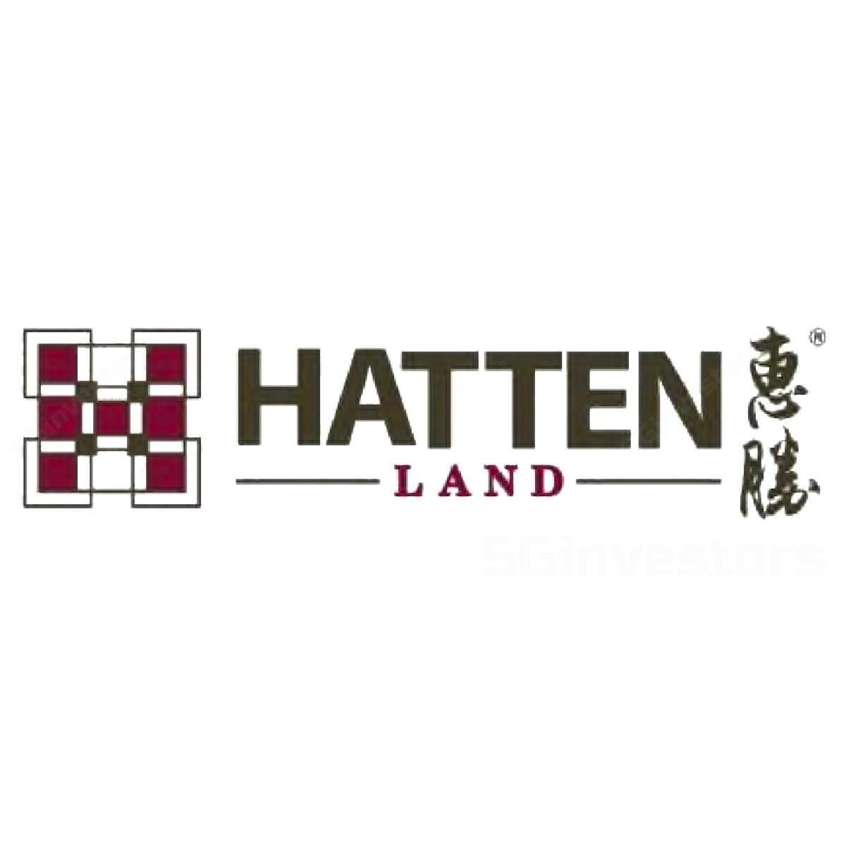 HATTEN LAND (HATT SP) - UOB Kay Hian 2017-03-14: Harbouring Blueprints For Malacca's Skyline
